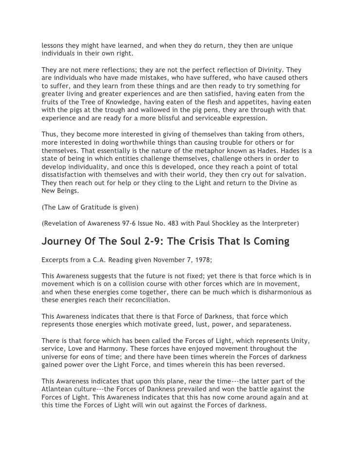 Argumentative Essay Thesis Description Of The Journey The Train Began Running At A Full Speed I Am  Fond Of Description Of The Journey The Train Began Running At A Full Speed  I Am  Easy Essay Topics For High School Students also High School Essay Writing Cheap Custom Essay Writing Services Carolon  Essay Journey You Have  Computer Science Essays