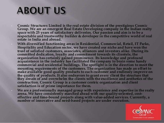 MOHD.ANWAR Manager Sales 9873516559 9910904715 mohdanwar.cosmic@growthmultipliers.in
