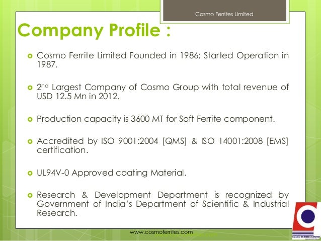 iso 9000 case study india Bizphyx quality knowledge base connects you to tl 9000, iso 9001, iso 14001,  ♦ telmar india: tl 9000 quality case study.