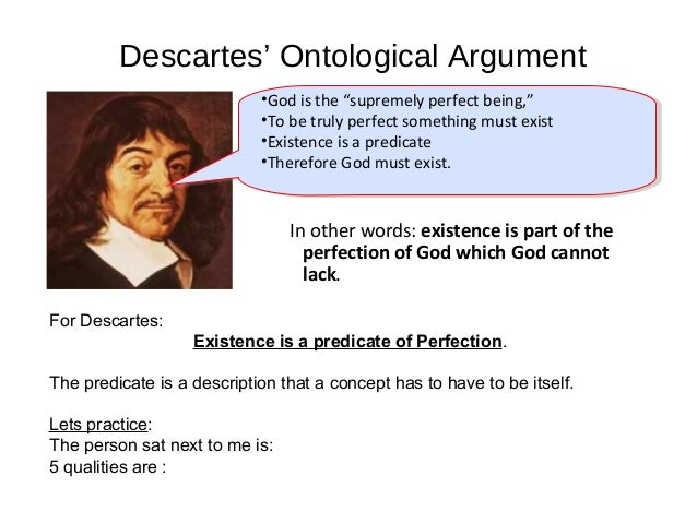 Design Arguments for the Existence of God