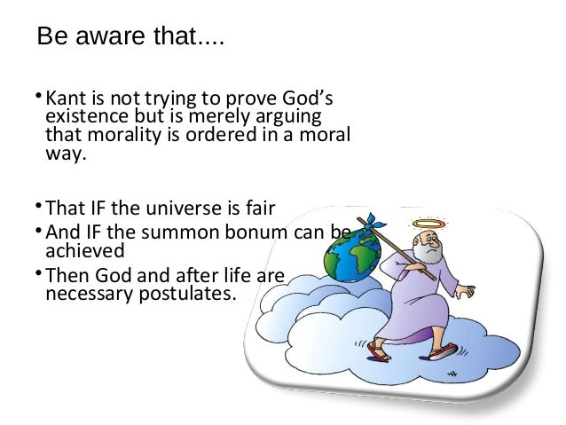 objections to the cosmological argument essay In this article, we answer eleven common objections to one of the most popular arguments for the existence of god  the kalam cosmological argument.