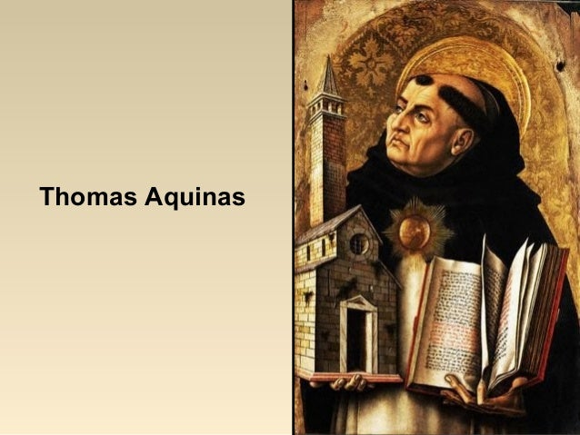 cosmological arguement Why the cosmological argument (aka aquinas' first cause argument) does not prove god's existence.