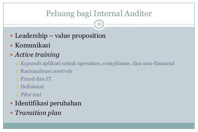 coso erm framework 2014 pdf