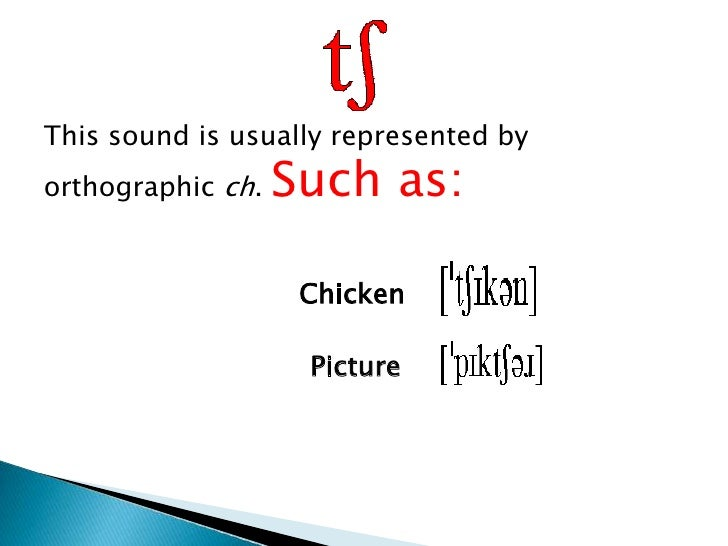 Ch Phonetic Symbol Images Meaning Of Text Symbols