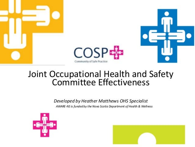 occupational safety and health and committee Committee on occupational safety and health section 31-373 is repealed (pa 73-379, s 7, 21 pa 77-614, s 609, 610) (return to chapter table of contents.