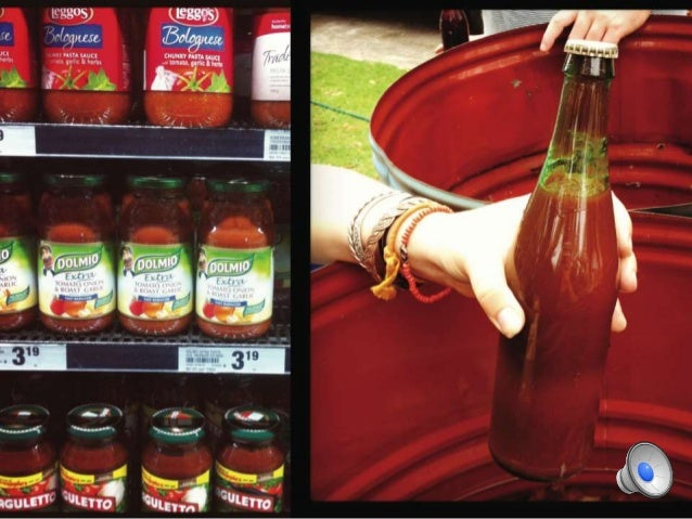 Map of Italy? Picture of Italians? What I'm saying: Passata.. Tradition.. Italy is Passata-land