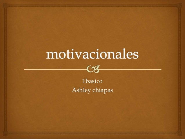 1basico Ashley chiapas