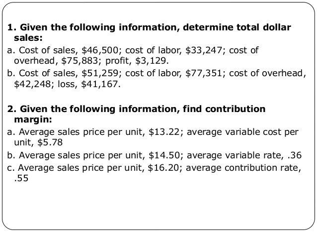 Labor cost перевод http sprint8 otpbank