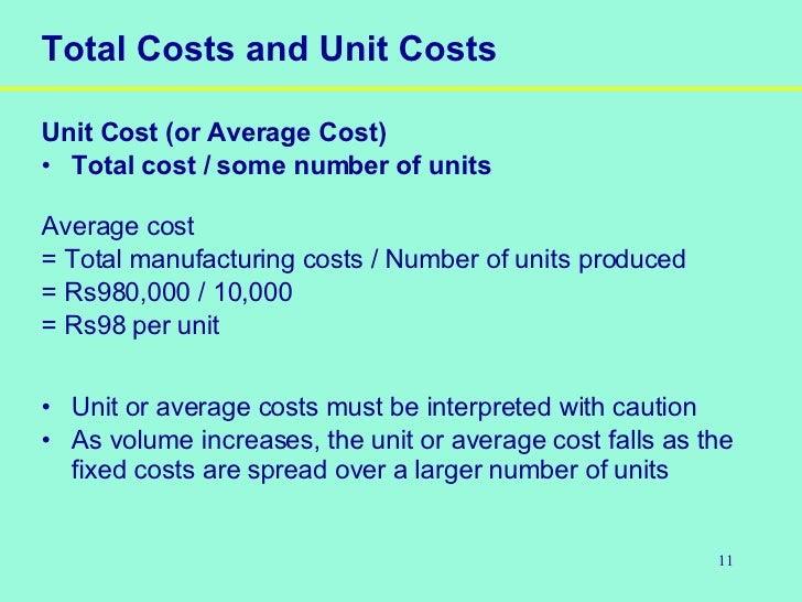 cost and unit product costs The product costs of what is the difference between product costs and products or to the cost of inventory the period costs are usually associated.