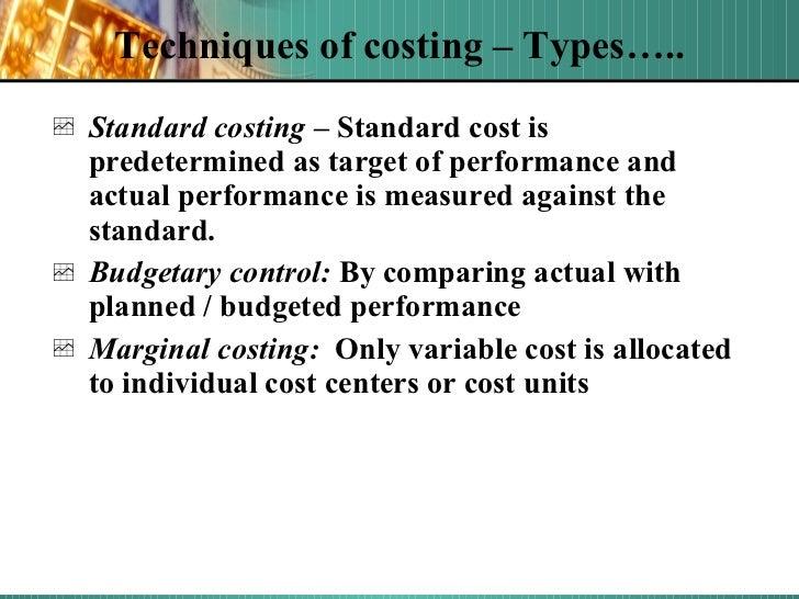 Cost Accounting Jawaharlal Pdf