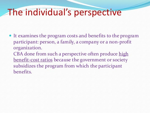 """analysis of direct costs essay Cost analysis work breakdown structure"""" please respond to the following:compare and contrast work breakdown schedule (wbs) and phase diagram in terms of appropriateness and effectiveness for the work breakdown structure"""" please respond to the following:compare and contrast work breakdown schedule (wbs) and phase diagram in terms of ."""