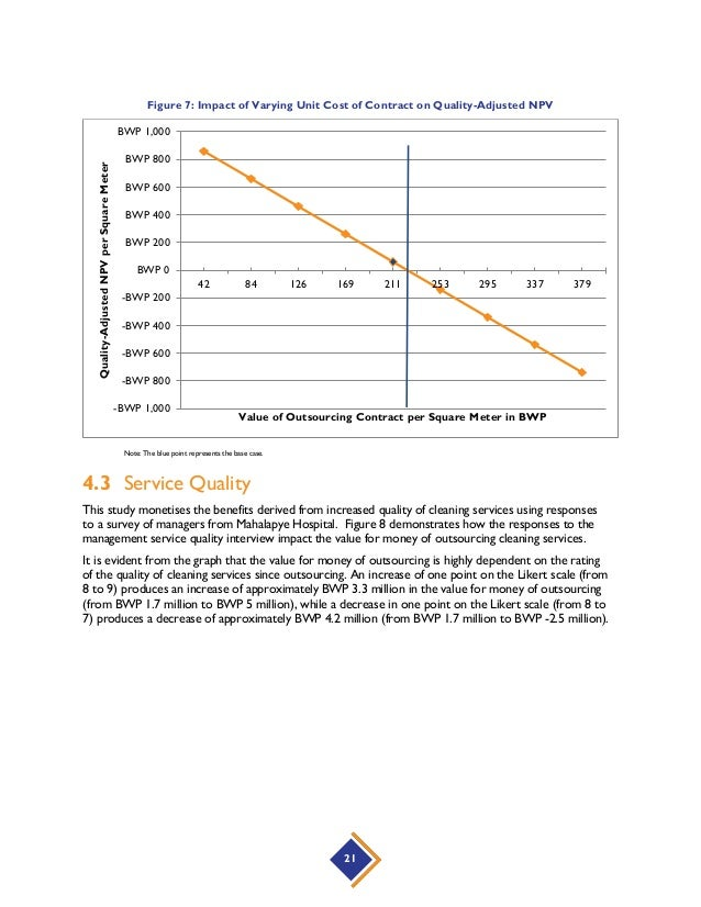cost and benefit analysis of outsourcing Building a business case for outsourcing employee benefits administration & payroll outsourcing december 9, 2003 cost/benefit analysis cost and allocations for xyz.