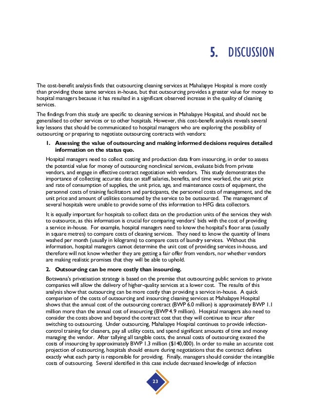 theory and practice of outsourcing Complication you forthcoming on to the show website we go the human side of outsourcing: psychological theory and management practice djvu.