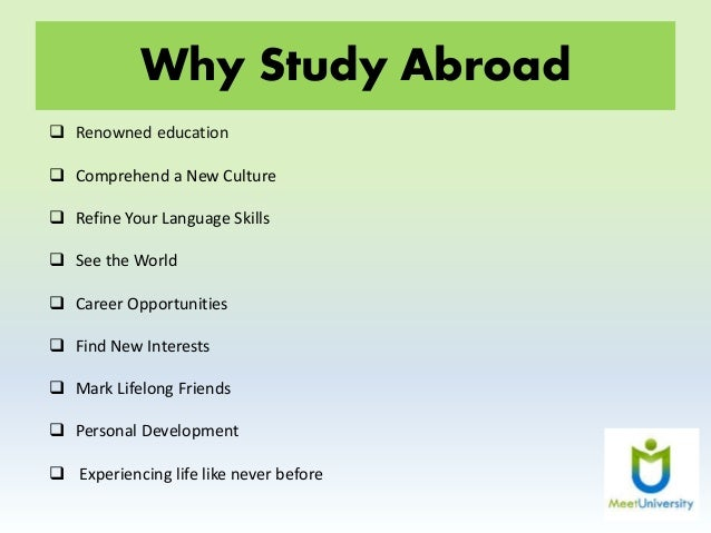 Mandatory Study Abroad Administrative Fees | International ...