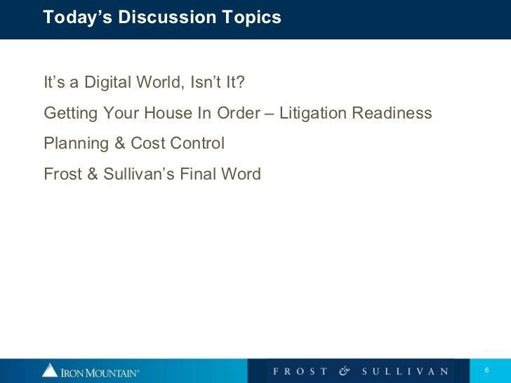 Sullivans Auto World - PowerPoint PPT Presentation