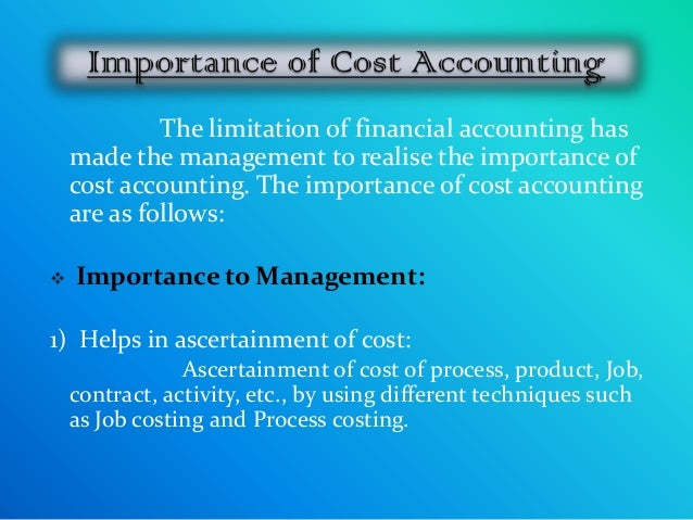 limitation of accounting technique used 1448-1t section 1448-1t internal revenue income tax (continued) income taxes methods of accounting § 1448-1t limitation on the use of the cash receipts and disbursements method of.
