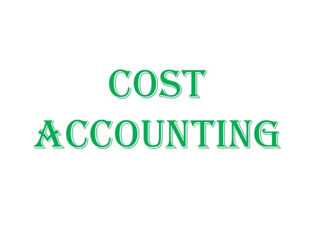 cost accounting solution manual 14th edition Select your edition below cost accounting by 15th edition author: charles t  horngren, srikant m datar 877 solutions available by 14th edition.