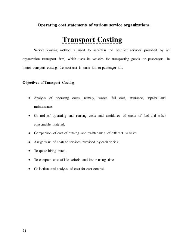 g673 essay plans