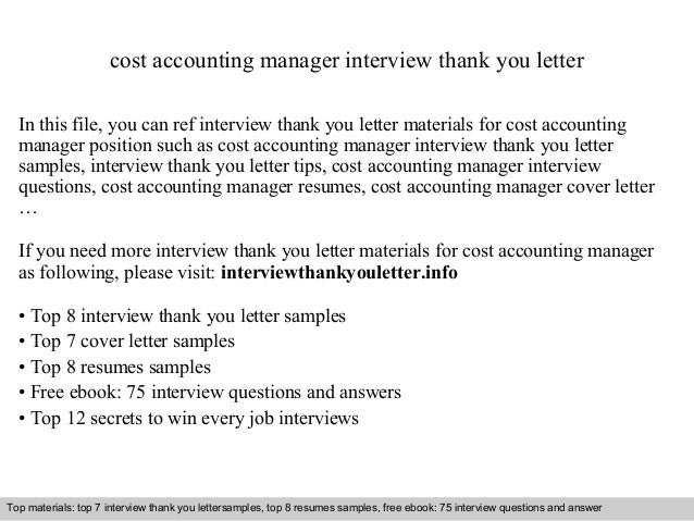 Accounting For Managers Pdf