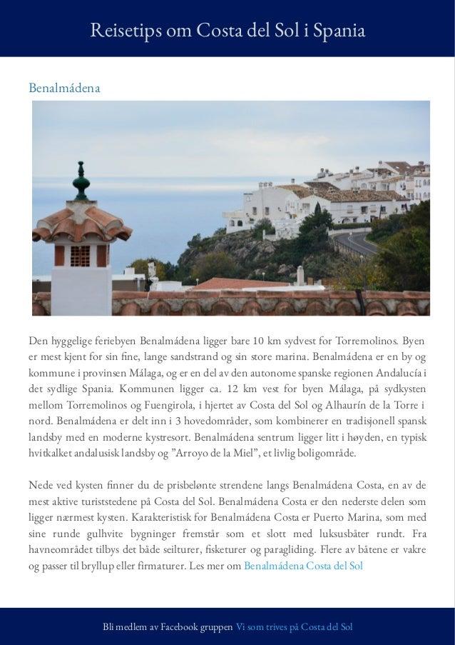4c4d765fd Costa del Sol Guiden