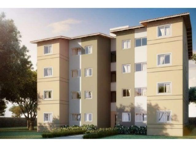 Costa do Sahy Apartamentos