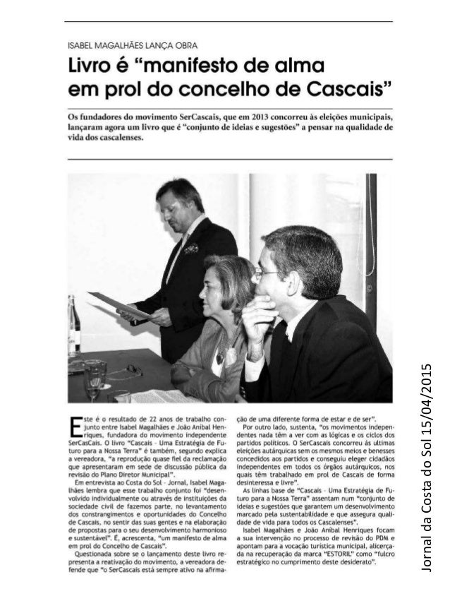 JornaldaCostadoSol15/04/2015