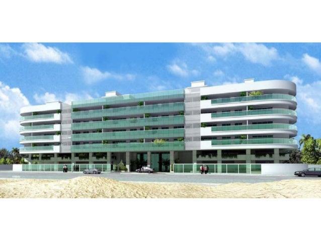 Costa Maggiore Residencial Resort