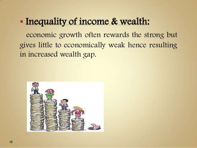 costs and benefits of economic growth essay All lead to changed parental perceptions of the costs and benefits of children,  leading in  thus, assuming countries also pursue sensible pro-growth  economic  economic growth and poverty in the developing world, ' the  essays in this.