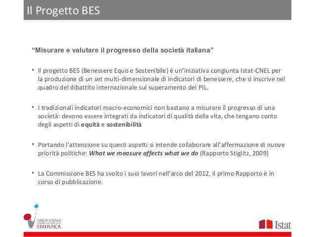 L. Costanzo, A. Ferrara, M. Greco - Paesaggio rurale: indicatori di benessere e nuove misure Slide 2