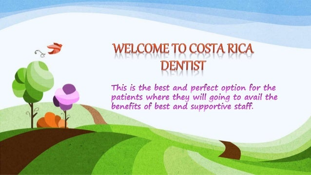 • For those who is having teeth problem, best price dentistry is perfect choice for the customers where they will going to...
