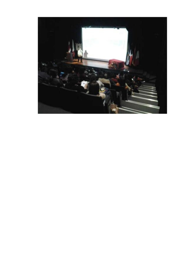 III International Symposium of Palliative Care / University of Santa Paula /2012