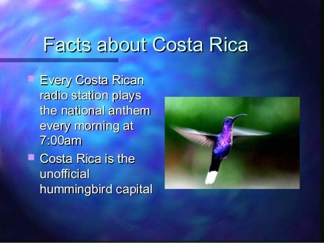 costa rica by nicole