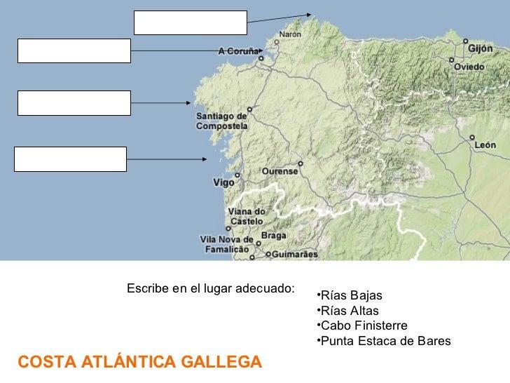 Costas Espana Slide 3