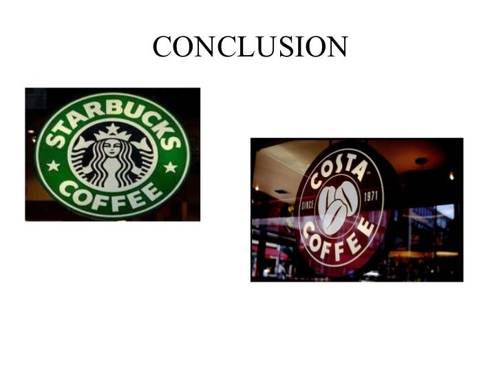 starbucks vs costa edited Which milk is best for coffee meister profile twitter facebook contact 16 printer-friendly version  and she has written and/or edited for the boston globe,.