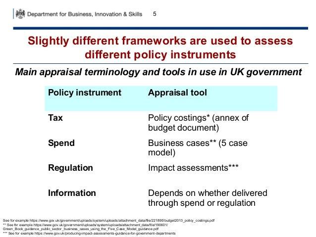 monetary cost benefit analysis for netflix pdf