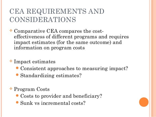 budget critique under gfoa guidlines The gfoa distinguished budget presentation awards program encourages, though does not require government finance officers association, 1994) poister and streib, performance assessment in municipal government, 330.