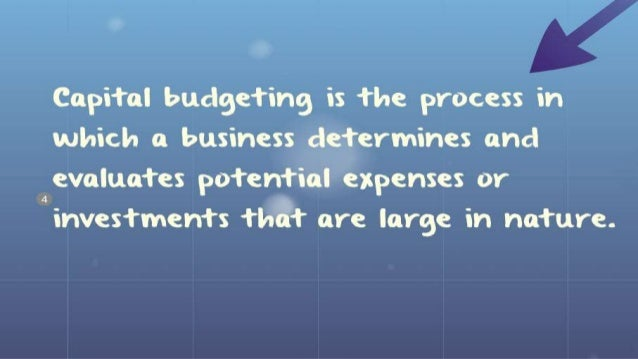 cost of capital capital budgeting and Globalizing the cost of capital & capital budgeting at aes case solution, globalizing the cost of capital & capital budgeting at aes case solution political risk.