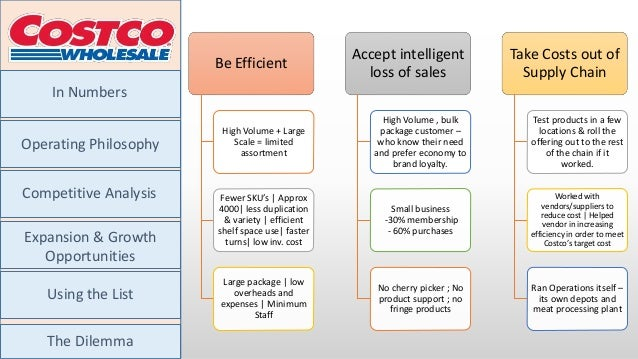 """case study 8 walgreens • case studies in walgreens • case 1 oltp ebs environments (exadata) • case 2 olap obiee data warehouse """"improving performance with 12c in-memory option""""."""