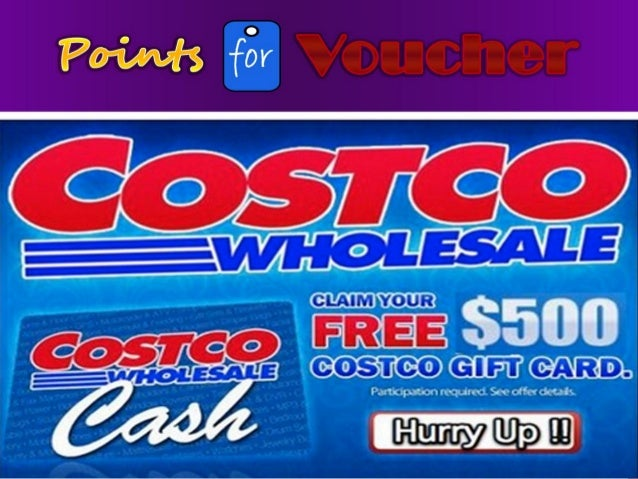 Costco Discount Gift Cards Are You Asking Yourself The Same Questionday After Day