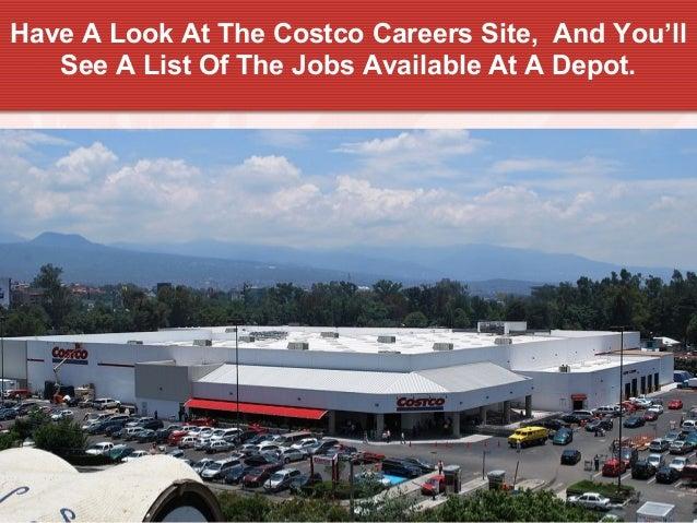 costco distribution center jobscostco distribution center jobs 7