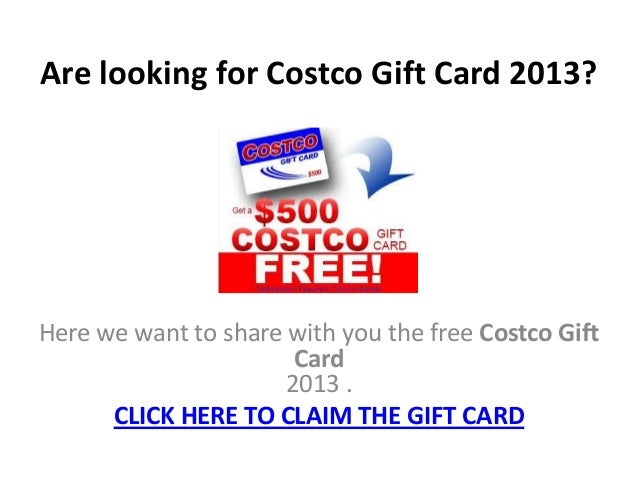 costco coupons february 2013. Black Bedroom Furniture Sets. Home Design Ideas