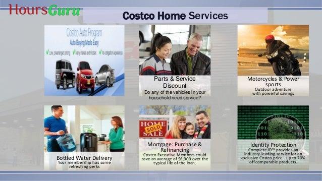 Costco hours | costco near me | costco locations