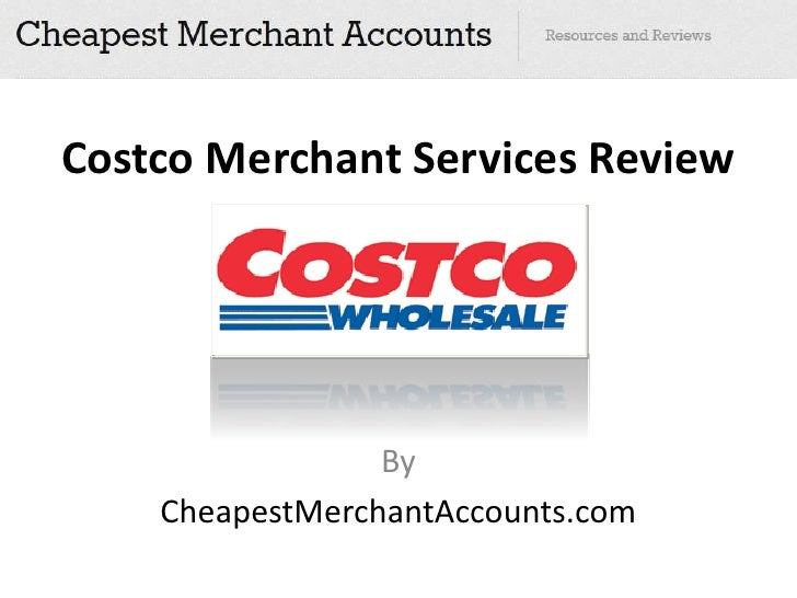 Costco case study answers