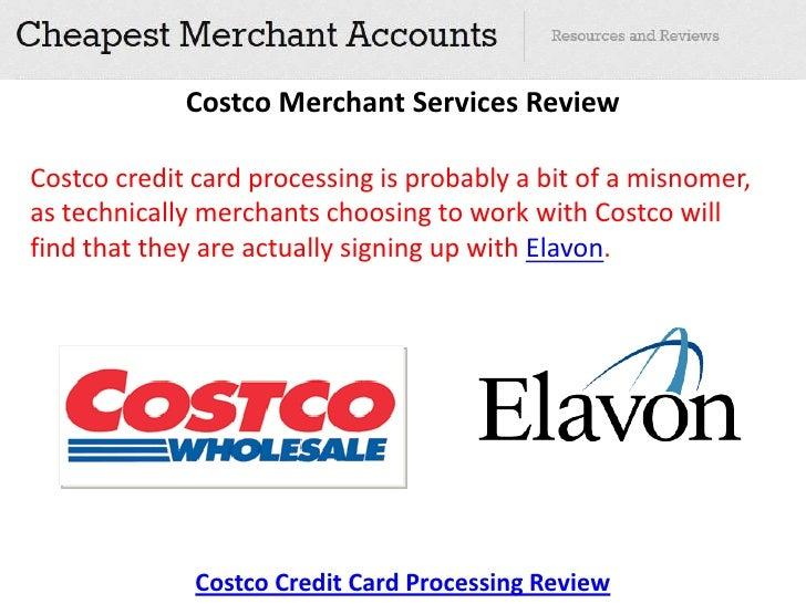 Costco merchant services review 2 728gcb1341078256 costco merchant services reviewcostco colourmoves