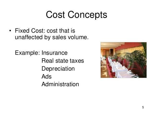 COST CONTROL IN RESTAURANTS PDF DOWNLOAD