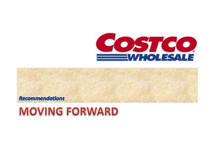 costco cost leadership strategy To gain competitive advantage, small businesses can focus on different strategies, including leadership in cost, quality, innovation or customer service strongest advantage comes through leadership in a factor that is important to customers and difficult for competitors to match cost leadership.