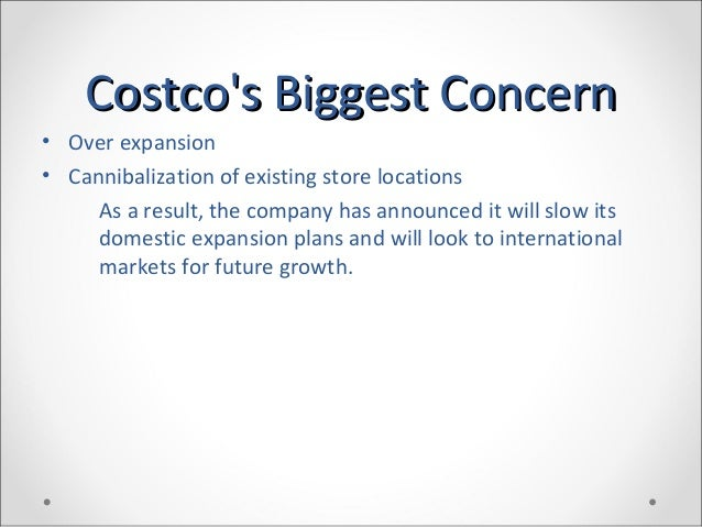 promotional marketing costco analysis At costco auto program, great value goes beyond low, prearranged pricing sign up to receive updates on our latest offers and the additional discounts available to you each month, including: rebates and incentives exclusive vehicle discounts limited-time sales events automotive coupons and more to subscribe, enter.