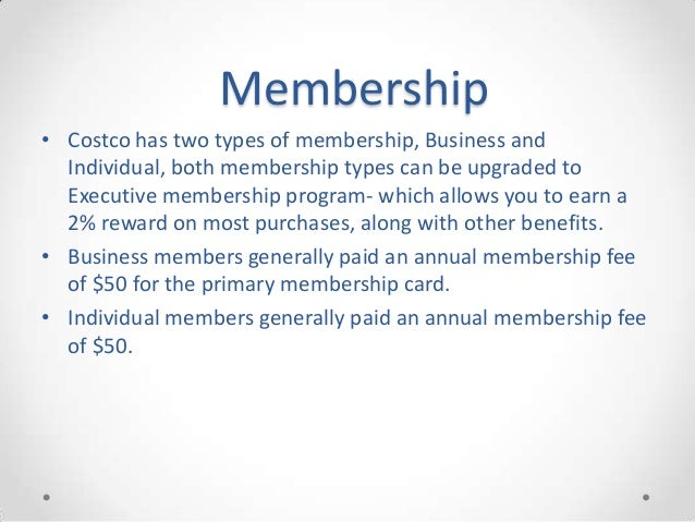 Costco wholesale kirkland signature products 13 membership costco colourmoves