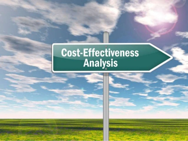 cost effectiveness in health care essay Chlamydia trachomatis is a gram  chlamydia is costing health care systems  and cost-effectiveness of rapid point-of-care tests for the detection of .