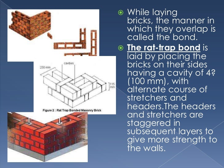 Cost effective construction techniques for Low cost housing construction techniques